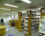 日本交通公社旅の図書館