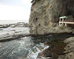 江の島岩屋[鍾乳洞・洞窟]
