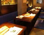 Chanco Dining 安美 両国総本店