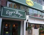 Eggs'n Thing