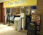 WeST PArk CaFE Marunouchi[洋食]