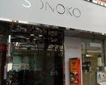 SONOKO CAFE