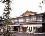 ホテル 清晃苑