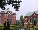 GAS MUSEUM がす資料館