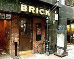 BRICK銀座店(ジャズバー)