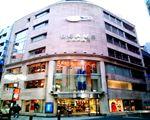 BEAMS JAPAN[ファッション・アクセサリー]