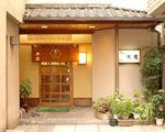天庄 湯島店[和食・日本料理]