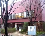 ちひろ美術館・東京[美術館・ギャラリー]