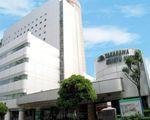高輪京急ホテル