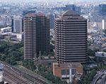 御殿山ガーデンホテルラフォーレ東京