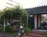 Raw Cafe[カフェ・喫茶]