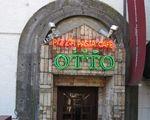 PIZZA PASTA CAFE OTTO[フランス・イタリア料理]