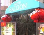 ミス・サイゴン[アジア料理]