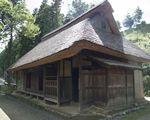 旧宮崎家住宅[歴史的建造物]