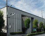 青梅市立美術館