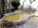 前の原温泉 さやの湯処