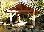 高井戸温泉 美しの湯
