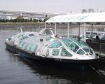 観光船「ヒミコ」[観光船]
