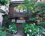 ちゃんこ川崎[和食・日本料理]