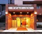 ホテルファミーINN 錦糸町