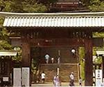 大田区・馬込・蒲田